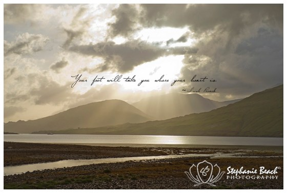 Stephanie Beach Photography Inspirational Photo 2 (2)
