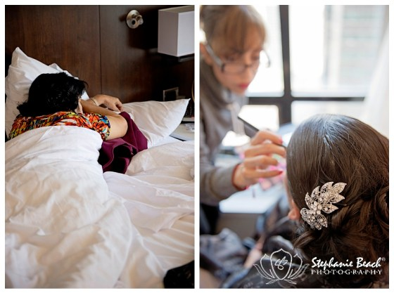 Downtown Ottawa Wedding Stephanie Beach Photography 10