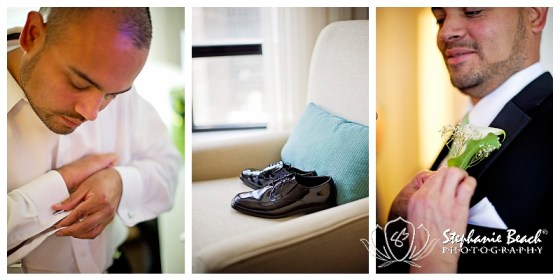 Downtown Ottawa Wedding Stephanie Beach Photography
