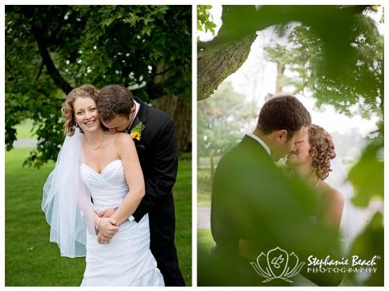 Ottawa Wedding Photography Farm Wedding