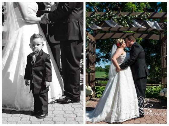 Strathmere Lodge Wedding C+R Stephanie Beach Photography 20