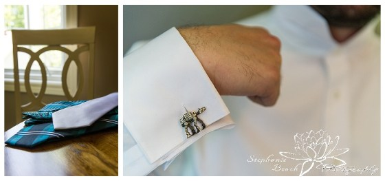Strathmere Lodge Wedding C+R Stephanie Beach Photography 25