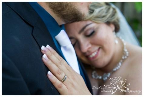 Strathmere Lodge Wedding Stephanie Beach Photography