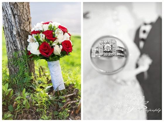 Orleans Wedding Stephanie Beach Photography A+JP