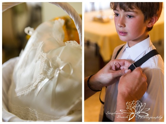 Ottawa Wedding Stephanie Beach Photography 20