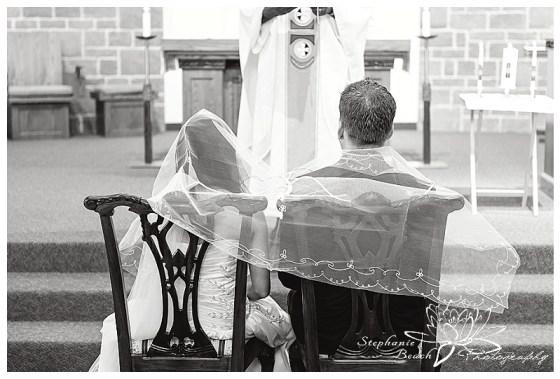 St Isidore Church Ottawa Wedding Stephanie Beach Photography 03