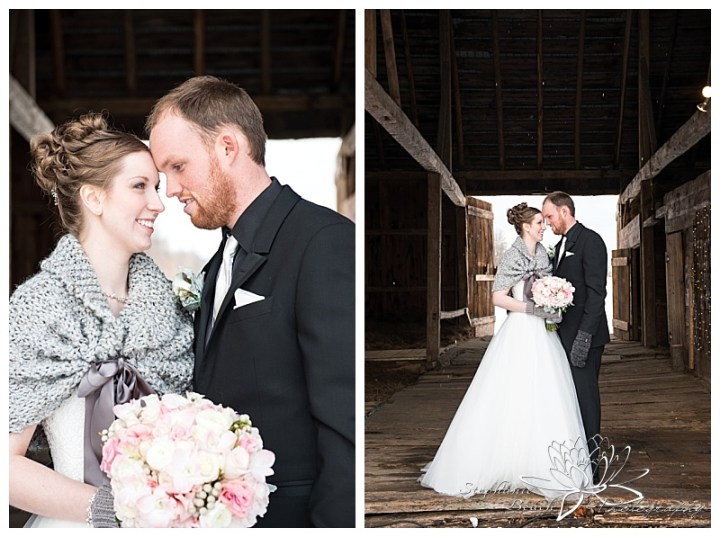 Brockville Country Club Wedding Stephanie Beach Photography-22