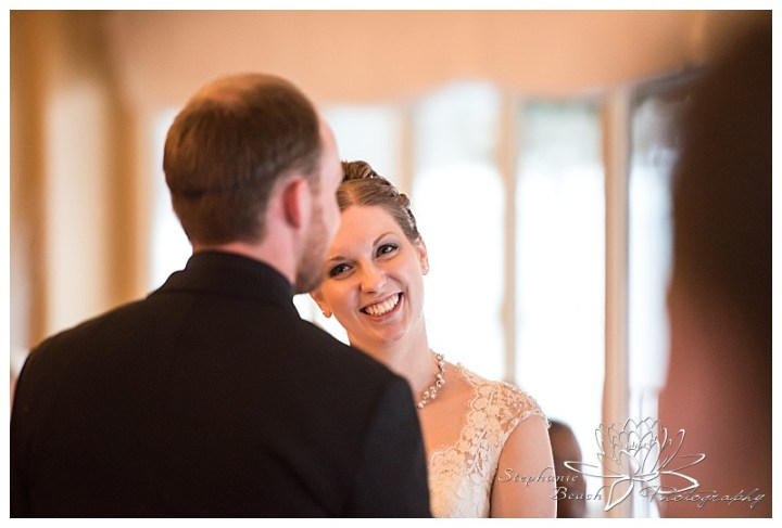 Brockville Country Club Wedding Stephanie Beach Photography-35