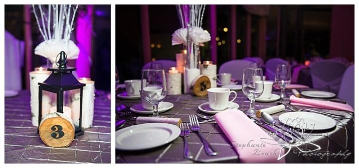 Brockville Country Club Wedding Stephanie Beach Photography-40