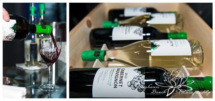 Make-A-Wish Wine-for-Wishes Stephanie Beach Photography-11