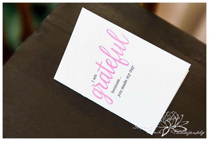 Andrew Haydon Park & Delta Hotel Wedding Photography Stephanie Beach Photography 01