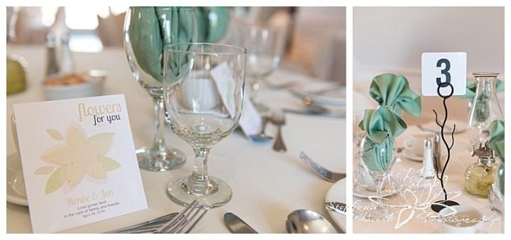Strathmere Inn Wedding Stephanie Beach Photography13