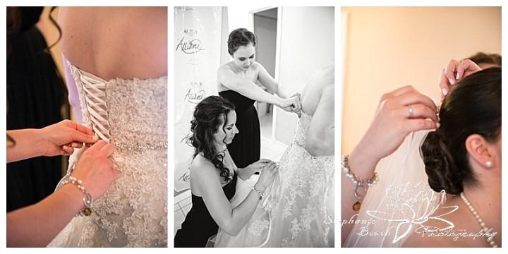 Andrew Haydon Park & Delta Hotel Wedding Photography Stephanie Beach Photography-08