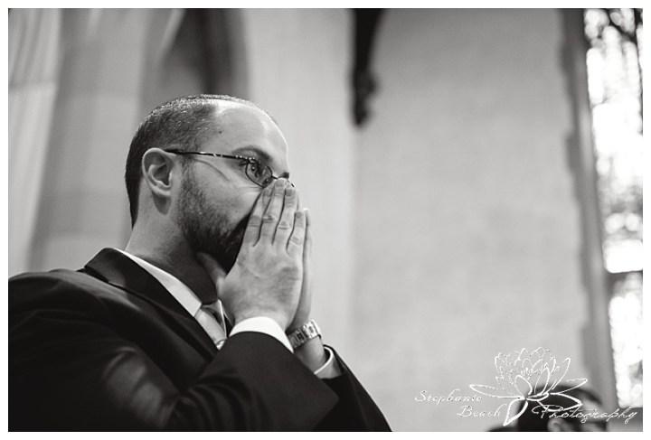 Andrew Haydon Park & Delta Hotel Wedding Photography Stephanie Beach Photography-15