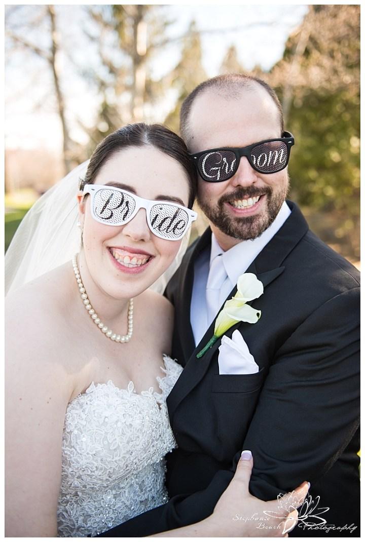 Andrew Haydon Park & Delta Hotel Wedding Photography Stephanie Beach Photography-26