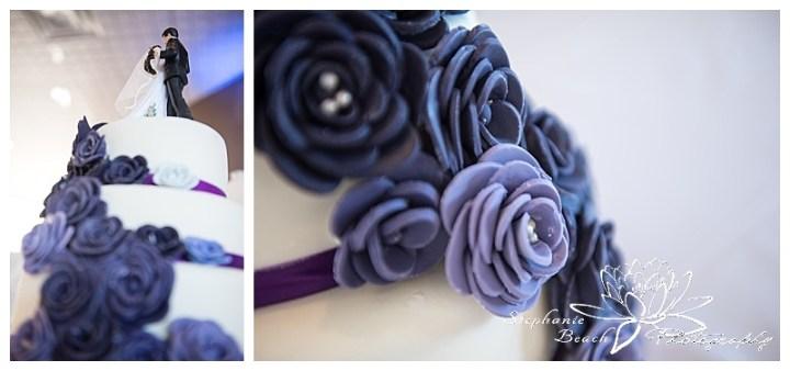 Andrew Haydon Park & Delta Hotel Wedding Photography Stephanie Beach Photography-31
