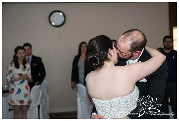 Andrew Haydon Park & Delta Hotel Wedding Photography Stephanie Beach Photography-36