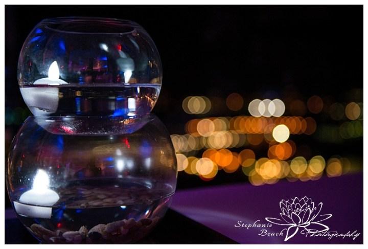 Andrew Haydon Park & Delta Hotel Wedding Photography Stephanie Beach Photography-39