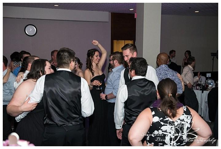 Andrew Haydon Park & Delta Hotel Wedding Photography Stephanie Beach Photography-40