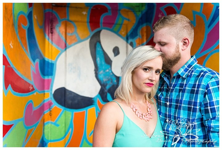 Ottawa Chinatown Engagement Session Stephanie Beach Photography 13