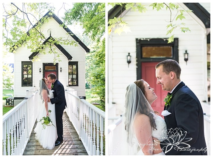 Strathmere Inn Wedding Stephanie Beach Photography L+C 01