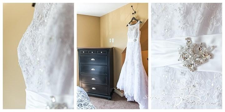 Strathmere Lodge Wedding Stephanie Beach Photography05