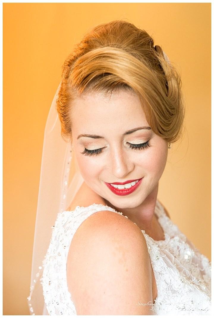 Strathmere Lodge Wedding Stephanie Beach Photography13