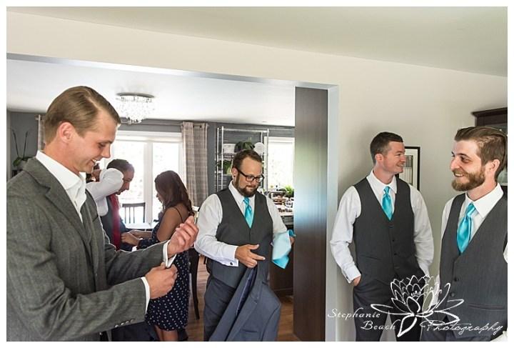 Strathmere Lodge Wedding Stephanie Beach Photography19