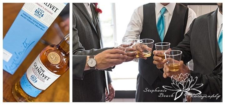 Strathmere Lodge Wedding Stephanie Beach Photography24