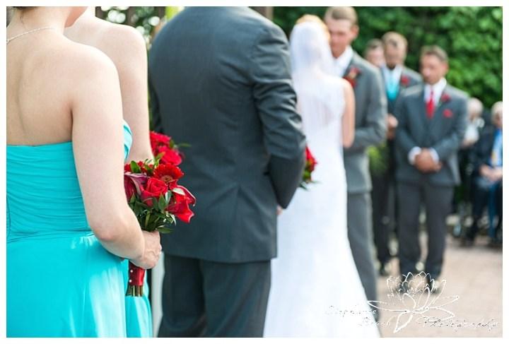 Strathmere Lodge Wedding Stephanie Beach Photography30