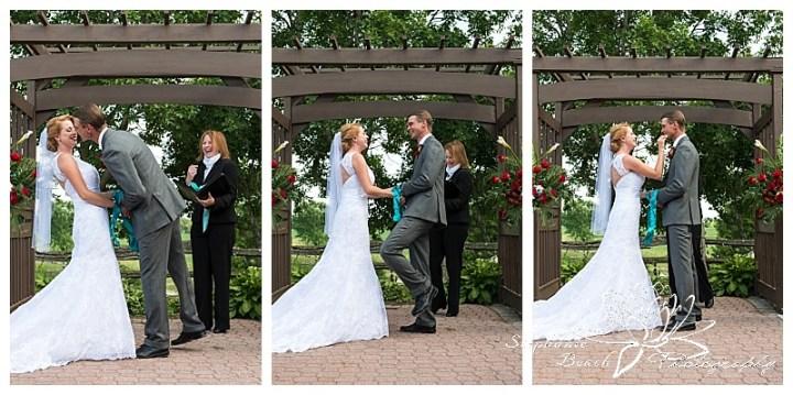 Strathmere Lodge Wedding Stephanie Beach Photography33