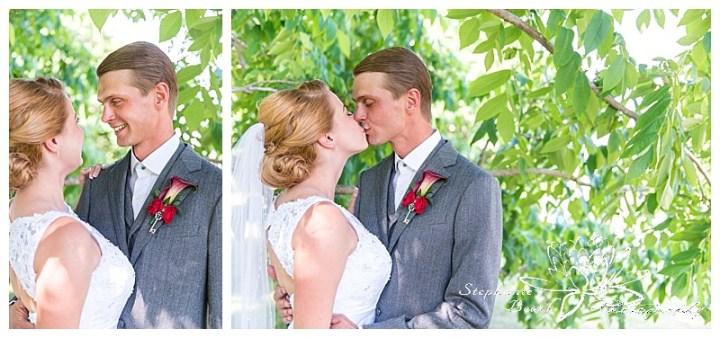 Strathmere Lodge Wedding Stephanie Beach Photography34