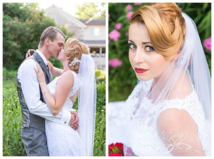 Strathmere Lodge Wedding Stephanie Beach Photography41