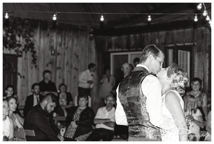 Strathmere Lodge Wedding Stephanie Beach Photography44