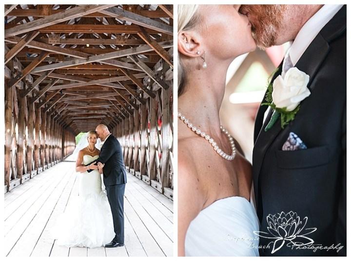 Le-Belvedere-Wedding-Wakefield-Ottawa-Stephanie-Beach-Photography-Bridge-Covered