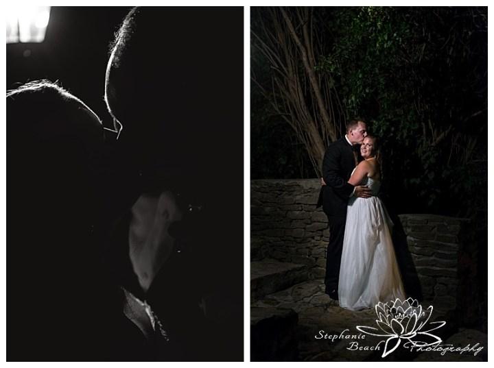Strathmere Inn Wedding Stephanie Beach Photography L+C 34