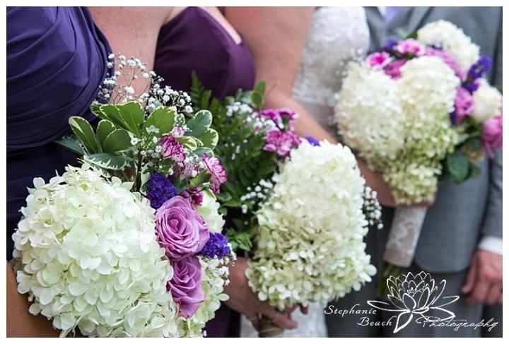 cg-wedding-sbphoto-22