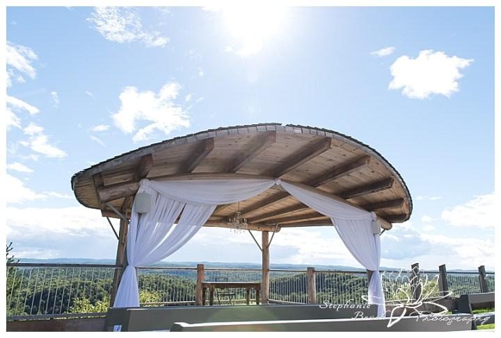 le-belvedere-wakefield-bridge-wedding-stephanie-beach-photography-13
