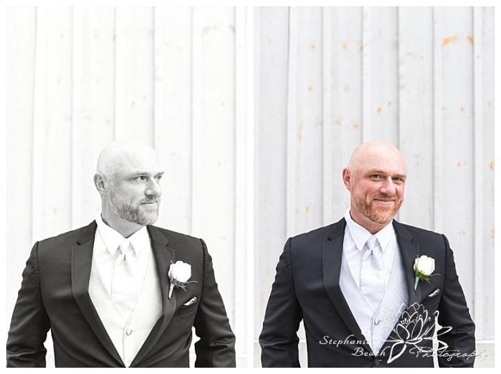 le-belvedere-wakefield-bridge-wedding-stephanie-beach-photography-14