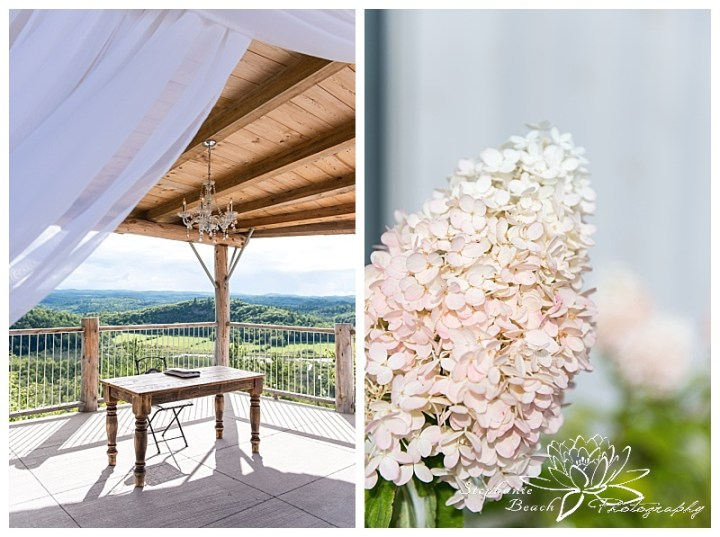 le-belvedere-wakefield-bridge-wedding-stephanie-beach-photography-36