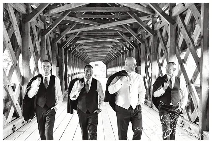 le-belvedere-wakefield-bridge-wedding-stephanie-beach-photography-43