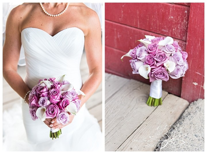 le-belvedere-wakefield-bridge-wedding-stephanie-beach-photography-45
