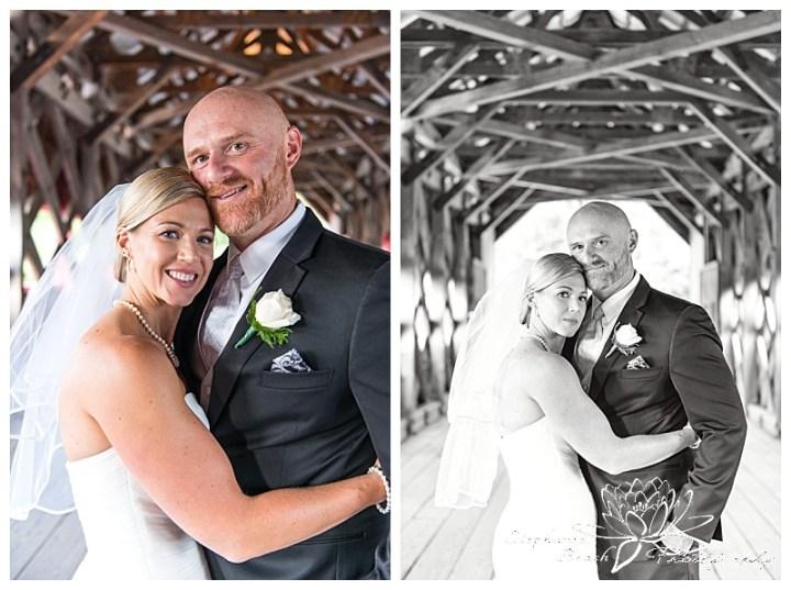 le-belvedere-wakefield-bridge-wedding-stephanie-beach-photography-49
