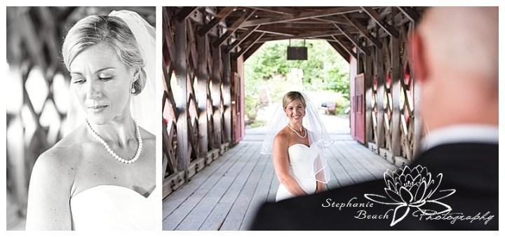 le-belvedere-wakefield-bridge-wedding-stephanie-beach-photography-50