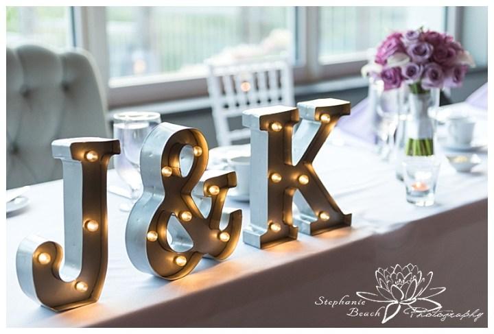le-belvedere-wakefield-bridge-wedding-stephanie-beach-photography-52