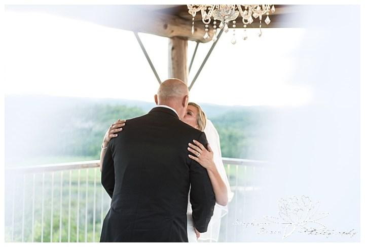 le-belvedere-wakefield-bridge-wedding-stephanie-beach-photography-54