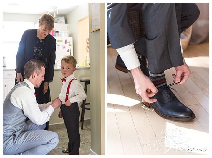 Cornwall-Ramada-Inn-Williamstown-Fairgrounds-Wedding-Stephanie-Beach-Photography-groom-prep
