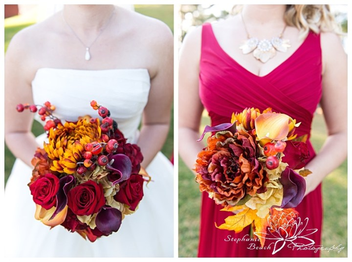 Cornwall-Ramada-Inn-Williamstown-Fairgrounds-Wedding-Stephanie-Beach-Photography-portrait-bouquet