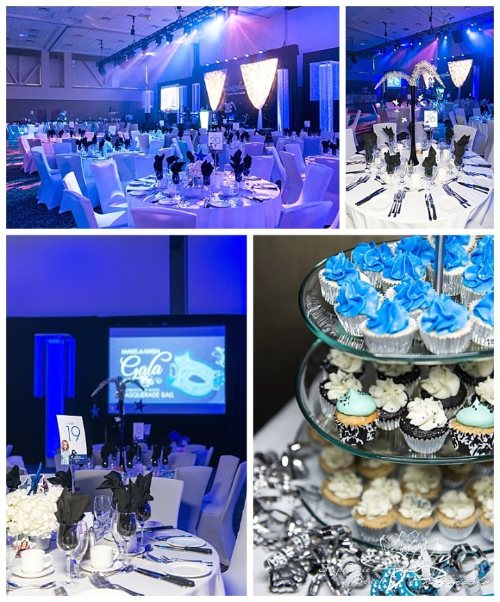 Make-A-Wish-Three-Wishes-Gala-Stephanie-Beach-Photography-Ottawa-Conference-Event-Centre-Charity