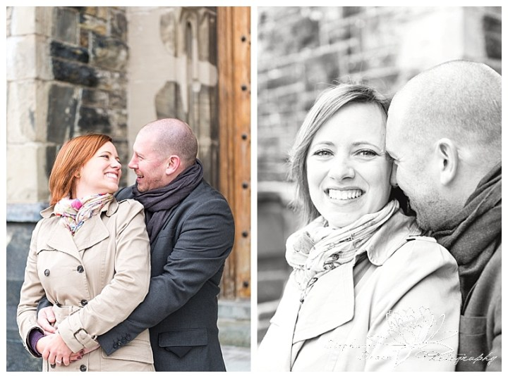 parliament-hill-engagement-session-Stephanie-Beach-Photography-east-block